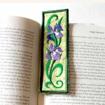 Bookmark/Gift Tag